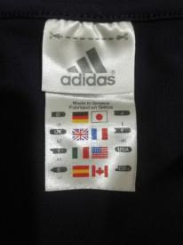Tricou sport Adidas