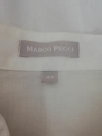 Bluză Marco Pecci