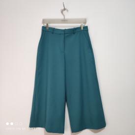 Fustă pantaloni Zara Basic