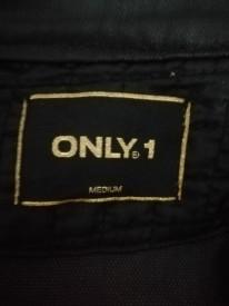 Geacă Only 1