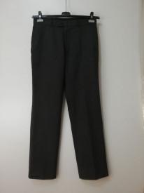 Pantaloni Gino Bellini