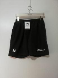 Pantaloni scurți Uhlsport