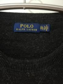 Pulover Polo Ralph Lauren