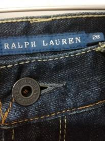 Blugi Ralph Lauren