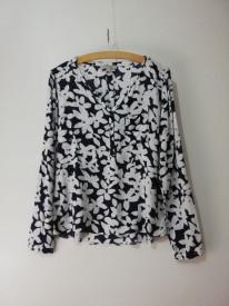 Bluză Comma floral