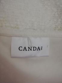 Bluză dantelă Canada by C&A