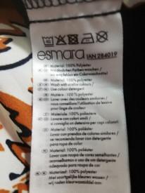 Bluză Esmara