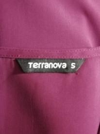 Bluză Terranova