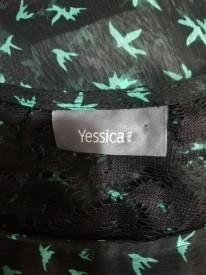 Bluză Yessica by C&A