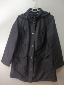 jachetă Per Una