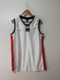 Maieu baschet Nike dri-fit