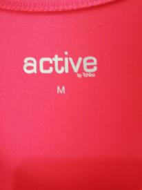 Maieu sport Active by Tchibo