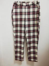 Pantaloni Primark