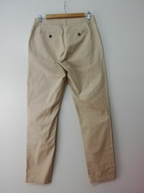 Pantaloni R essentiel