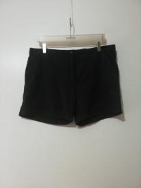 Pantaloni scurți Odlo