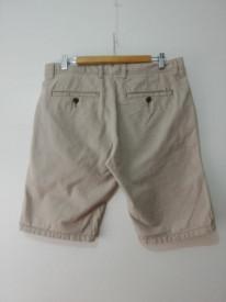 Pantaloni scurți Tom Tailor Denim