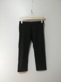 Pantaloni sport H&M 3/4