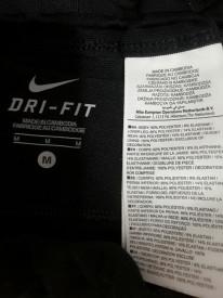 Pantaloni sport Nike Drifit