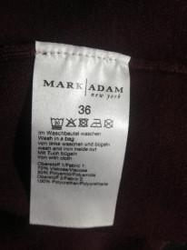 Pulover Mark&Adam