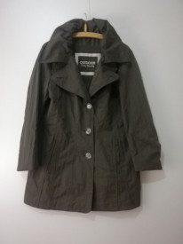 Trench outdoor Betty Barclay
