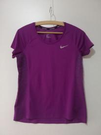 Tricou Nike running dri-fit