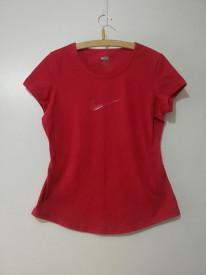 Tricou sport Nike Fit dry