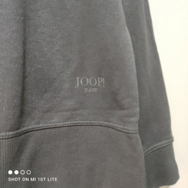 Bluză Joop Jeans
