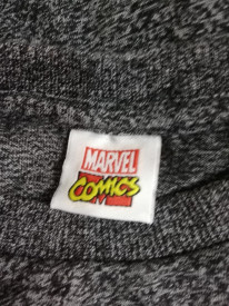 Bluză Marvel