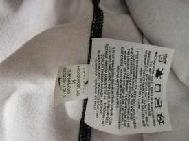 Bluză sport Nike Pro dri-fit