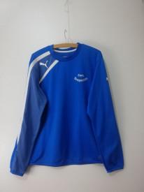 Bluză sport Puma