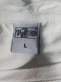 Bluză Up Fashion