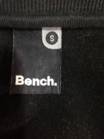 Hanorac Bench