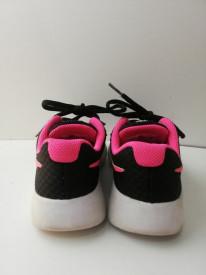 Încălțăminte fete Nike