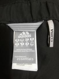Pantaloni scurți Adidas climalite