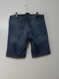 Pantaloni scurți Denim Co