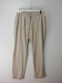 Pantaloni vară s.Oliver
