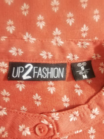 Bluză Up2Fashion