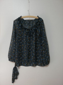 Bluză Wissmach