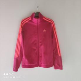 Hanorac Adidas