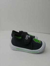Încălțăminte Bobbi Shoes