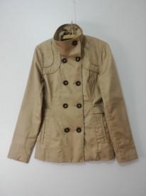 Jachetă Vera Moda