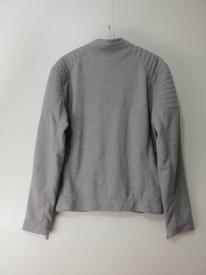 Jachetă Zara