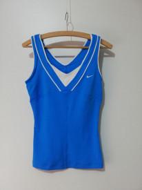 Maieu sport Nike dri-fit