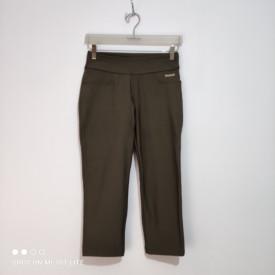 Pantaloni sport Reebok Easytone Mărimea M