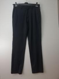 Pantaloni stofă Tommy Hilfiger