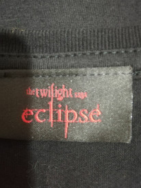 Tricou Eclipse