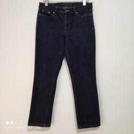 Blugi skinny Lauren Jeans premium
