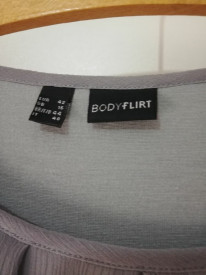Bluză Bodyflirt