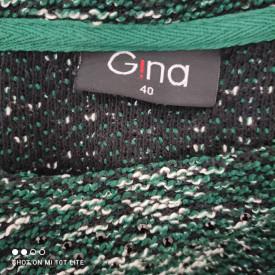 Bluză Gina
