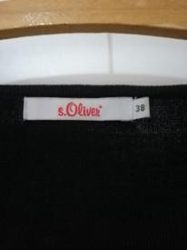 Bluză s.Oliver